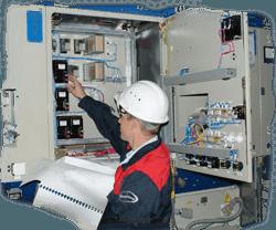 belovo.v-el.ru Статьи на тему: Услуги электриков в Белово