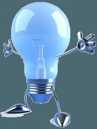 Электроуслуги в г.Белово и в других городах. Список филиалов электромонтажных услуг. Ваш электрик